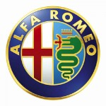 élargisseurs de voie pour Alfa Roméo