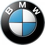 élargisseurs de voie pour BMW