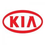 élargisseurs de voie pour Kia