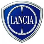élargisseurs de voie pour Lancia