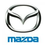élargisseurs de voie pour Mazda