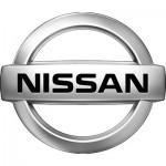 élargisseurs de voie pour Nissan