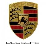 élargisseurs de voie pour Porsche