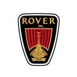 élargisseurs de voie pour Rover