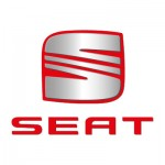 élargisseurs de voie pour Seat