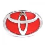 élargisseurs de voie pour Toyota