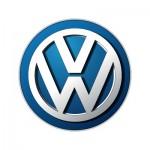 élargisseurs de voie pour Volkswagen